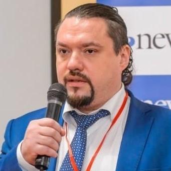 Koptelov_kv